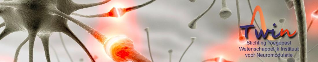 Stichting Toegepast Wetenschappelijk Instituut voor Neuromodulatie